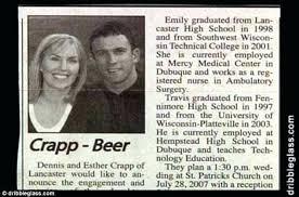 Newspaper Engagement Announcement Templates Newspaper Wedding Announcement Template