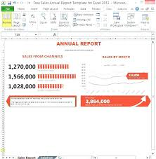 Report Cover Page Extraordinary Excel Fax Cover Template Sheet Microsoft Page Wiinico