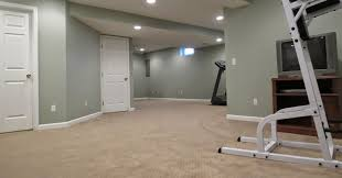 40 Popular Basement Remodeling Ideas For Ohio Homeowners In 20140 Enchanting Basement Remodeling Designs Ideas Property
