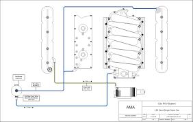 valve covers pcv setups info needed ls1tech