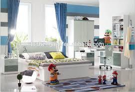 kids bedroom furniture with desk. Boys Kids Bedroom Furniture Queen Size Bed Corner Computer Desk With I