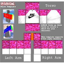 Roblox Shirt Templates Roblox Shirt Designs Under Fontanacountryinn Com