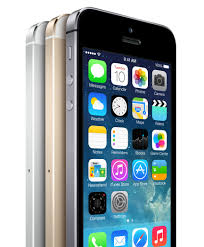 iphone 5s gold and silver. white gray gold iphone 5s side by iphone and silver r