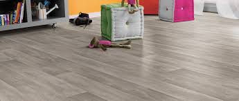 a huge range of vinyl flooring supplied and installed by contour carpets potters bar hertfordshire s leading carpet fitters and suppliers