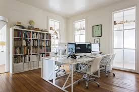 artist office. Artist Office. An Upstairs Office Shares Interior Windows With The Sun Porch, Which Team A