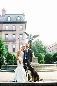 taj boston wedding philena and brian