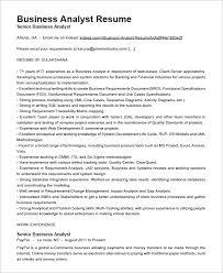 fedex resume