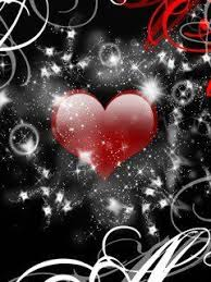 love animated wallpapers for mobile phones. Exellent Love Millions Of High Quality Ringtones Wallpapers Apps And Games For Your Mobile  Phone To Dowload It Is Totally Free No Charges No Subscriptions For Love Animated Wallpapers Mobile Phones V