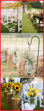 Decorating Ideas With Mason Jars Fresh Decorating Mason Jars For Wedding Pics Of Wedding 57