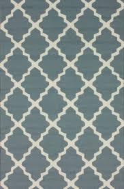 carpet pattern design. Carpet Patterns Patterned Designs Pattern Design E