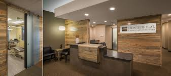 medical office interior design. Dental Office Building Interior Design Architecture Medical S
