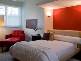 Master Bedroom Gray Master Bedroom Wall Decals Freestanding White Round Corner Floor