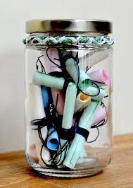 jar crafts home easy diy: wishes and dreams jar tutorial wishes and dreams jar tutorial wishes and dreams jar tutorial
