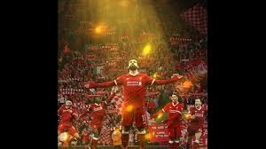 Find best liverpool fc wallpaper and ideas by device, resolution, and quality how to add a liverpool fc wallpaper for your iphone? Steam Workshop Liverpool Fc Wallpaper 4k