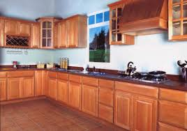 honey maple kitchen cabinets. Honey Maple Kitchen Cabinets