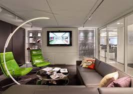tpg architecture offices new york cityview project architecture office design