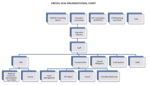 Emcog About Us