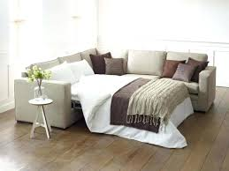 rooms to go furniture reviews impressive living room sofas to go sleeper sectional reviews intended for