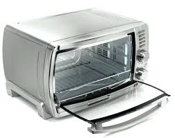 oster large digital countertop toaster oven tssttvmndg toaster oven replacement parts large digital manual