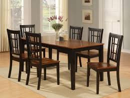 square kitchen table sets. square kitchen table sets