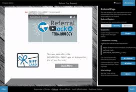 Check spelling or type a new query. Eventbrite Referral Rock Knowledge Base