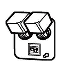 plug fuses edison base rejection base box cover units sty box cover unit