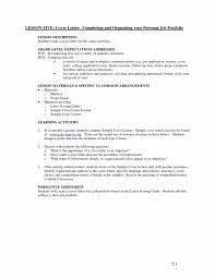 What Does Cover Letter Mean Bunch Ideas Of Cover Letter Means What Enchanting Resume Def