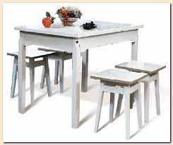 Tables Fabricant Tables Vente Tables En Bois Cuisine Meuble