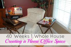 creating office space. 100 Ideas Creating Home Office On Omdom Info For Design An Space 45 E