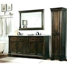legion furniture double sink bathroom vanity wlf36 vanities single 60 inch left side doubl