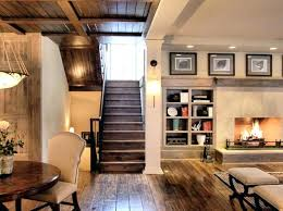 basement remodelling ideas. Unique Basement Ideas For A Small Basement Great Remodel Plans  Remodeling Decorating Bedroom Inside Remodelling