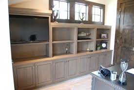 creative ideas home office furniture. Home Office Cabinets Beautiful Creative Ideas Furniture Brucall O