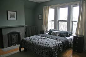 bedroom tip bad feng shui. Grey-bedroom-windows Bedroom Tip Bad Feng Shui E
