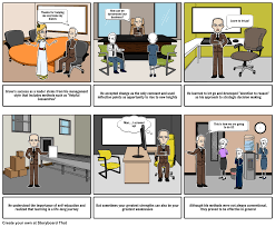 gmc andy grove intel storyboard by sachidanand