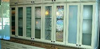 glass cabinet door inserts glass kitchen cabinet door inserts kitchen cabinet door glass inserts cabinet doors