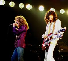 Led Zeppelin Discography Wikipedia