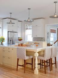 Small Picture Kitchen Cabin Kitchen Islands Rustic Industrial Interior Design