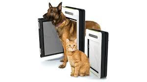 inside cat door on one hand having a pet door installed means you have to wake inside cat door cat cat front install