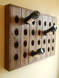 Wine Bottle Storage Angle Rack Wine Rack Angle Nordstroms Sales Riddling Rack