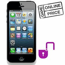 Shop iPhone 5c and 5s at GAME