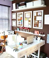 organizing home office. Organizing A Home Office View In Gallery Bills