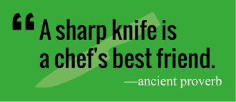 Chef Quotes Classy 48 Chef Quotes 48 QuotePrism