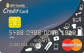 Name - With Card Expiration Credit And Cvv Generator Date