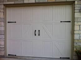 amarr clica door no arches no windows decorative hardware