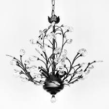 stunning lighting. Stunning Lighting Lamps Chandeliers Wayfair I