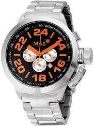 <b>MAX XL Watches Часы</b> MAX