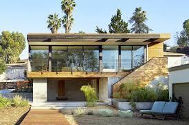 Futuristic Homes For Sale Beauteous Home Future Design Futuristic Houses Cool Homesogy