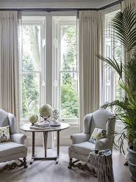 Apartment Design Online Delectable Beautiful London Apartment With Botanical Motifs English Style