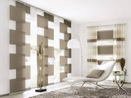 39 Design Zum Gardinen Für Großes Fenster Mit Balkontür