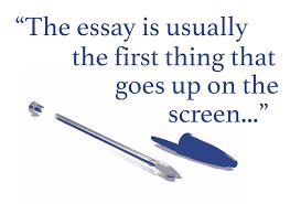 huxley essays 91 121 113 106 huxley essays